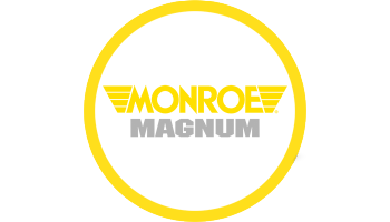monroe-products-circle-magnum-700x400
