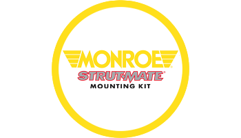 monroe-circle-mounting-kit-logo-700x400