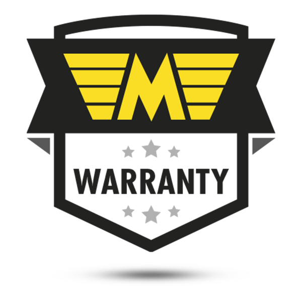monroe-warranty-header-image