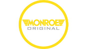 monroe-products-circle-logo-original-700x400