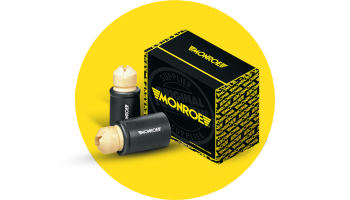 monroe-circle-protection-kit-strutmate-box-700x400