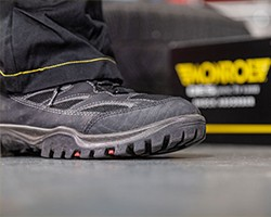 safety-equipment-shoes-300px